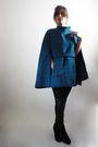 Blue-im-selling-on-ebay-coat