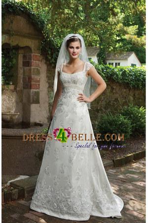 Dress4Belle dress