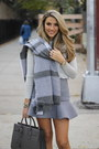 Dolce-vita-boots-heather-gray-zara-scarf