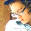 1516843031dressedfordaybreak_chictopia_profile_pic_001