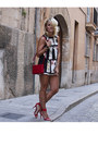 Red-celine-bag-black-reiss-coat-red-zara-heels-black-31-phillip-lim-vest