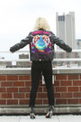 Black-galaxy-bomber-shop-monsta-jacket
