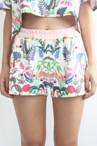 Drive-store-shorts