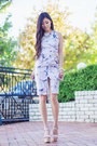 Periwinkle-violet-roses-her-fashion-box-dress