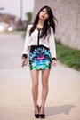 Digital-love-motel-rocks-skirt
