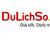 dulichso