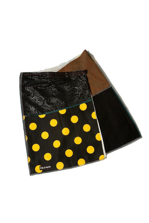 palo alto skirt
