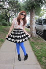 Sam-edelman-boots-retro-superfuture-sunglasses-modcloth-top-asos-skirt