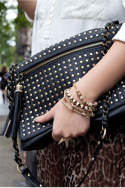 chicoyoto bracelet