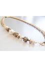 Chicoyoto-necklace