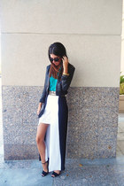 BCBG skirt