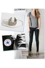 Zara-t-shirt-sisterspoint-pants-converse-sneakers