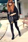 Black-sam-edelman-shoes-black-maurie-eve-dress-forever-new-coat-online-b