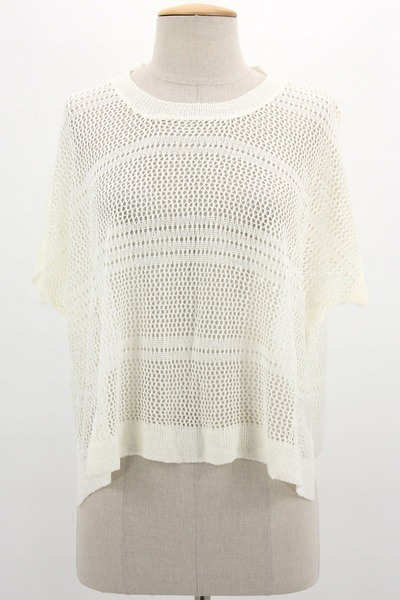 Eikosi sweater