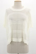 Eikosi sweater