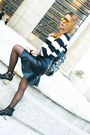 Black-justfab-boots-black-coach-bag-black-sheinside-top