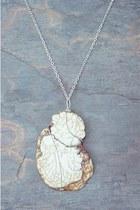 Jordan-loves-james-necklace