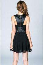 ELLIATT Dresses