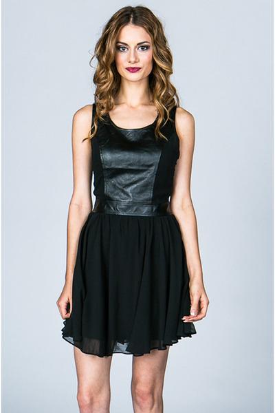 ELLIATT dress