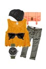 Proenza-schouler-bag-ray-ban-sunglasses-monki-top-firetrap-accessories