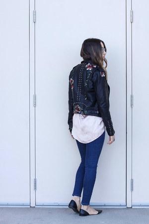 Shopbop jacket