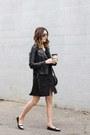 Dress-sheinside-dress-purse-forever-21-purse-sunglasses-ray-ban-sunglasses