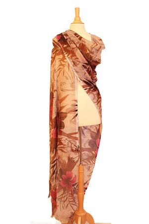 Saldarini scarf
