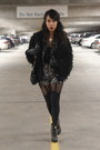 Halima-tory-burch-boots-house-of-holland-tights-marc-jacobs-bag