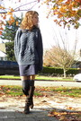 Blue-l-l-bean-sweater-navy-american-apparel-skirt-gray-nordstrom-socks-dar