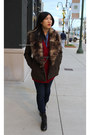 Steve-madden-boots-jeans-faux-fur-bb-dakota-jacket-shirt-cardigan