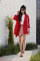 31 Phillip Lim coat