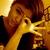 emily_exquisite