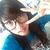emily_kieu
