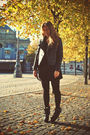Black-second-femala-blouse-black-black-lily-bag-black-nu-notes-jacket-blac
