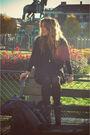 Black-second-femala-blouse-black-black-lily-bag-black-nu-notes-jacket-blac