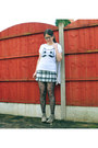 Asos-boots-asos-tights-matalan-cardigan-new-look-skirt