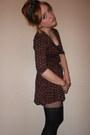 Floral-tea-primark-dress-heart-suspender-topshop-tights