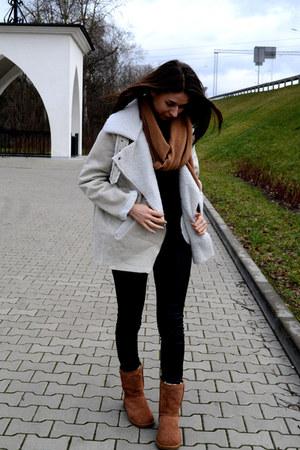 rosewholesalecom jacket