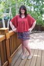 Gold-boat-shoes-bc-shoes-brick-red-hip-shirt-amethyst-tribal-anthropologie-s