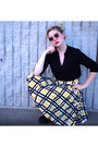 Black-forever-21-boots-brown-thrifted-sunglasses-black-forever-21-blouse