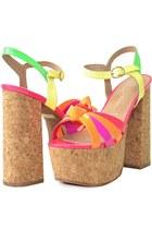 Happy-cork-jeffrey-campbell-sandals