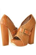 karalay Senso heels