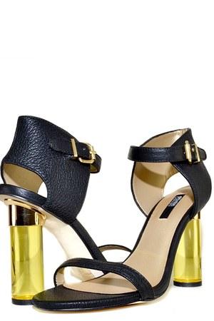 Senso Diffusion sandals