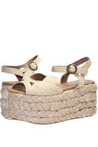 Jeffrey Campbell sandals
