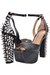 perfect-2 spike Jeffrey Campbell sandals