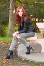 High-waisted-sneek-peak-jeans-urbanog-heels