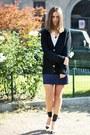 Zara-sweater-zara-shirt-zara-skirt-jessica-buurman-heels