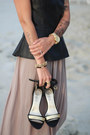 H-m-skirt-tinley-road-top-asos-heels