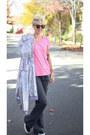 Victoria-secret-pink-hoodie-victoria-secret-pink-top