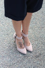 Asos-shorts-h-m-top-asos-heels